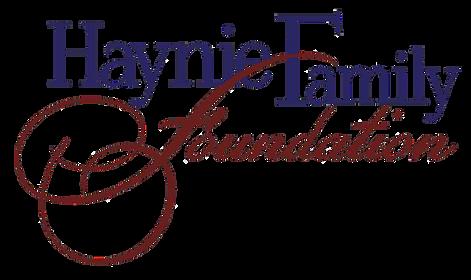 Haynie Family Foundation Logo.png