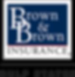brown & brown logo.png