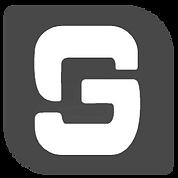 GGS_Nav_Logo_edited.png