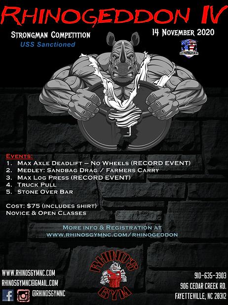 Rhinogeddon IV Flyer.png