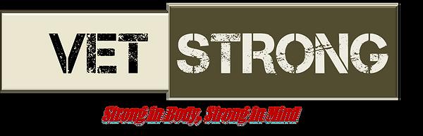 VetStrong Logo.png