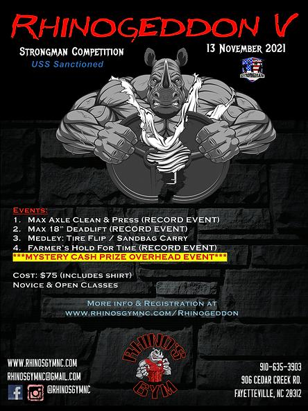 Flyer_Rhinogeddon V.png