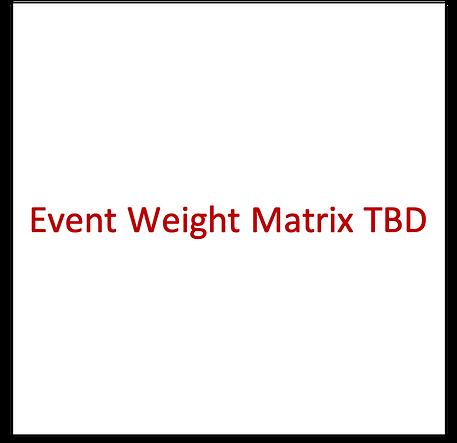 Event Weight Matrix TBD.png