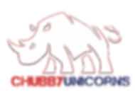 TCU Logo_Dark Apparel.png