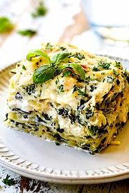 chicken-lasagna-28.jpg