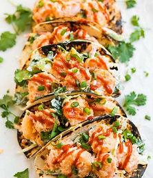 Bang-Bang-Shrimp-Tacos-600x697.jpg