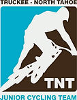TNT%20logo_edited.jpg