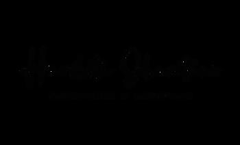 HJD logo Black-01.png