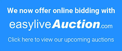 easy live auctions.jpg