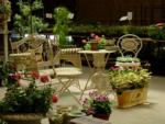 GardenFurniture