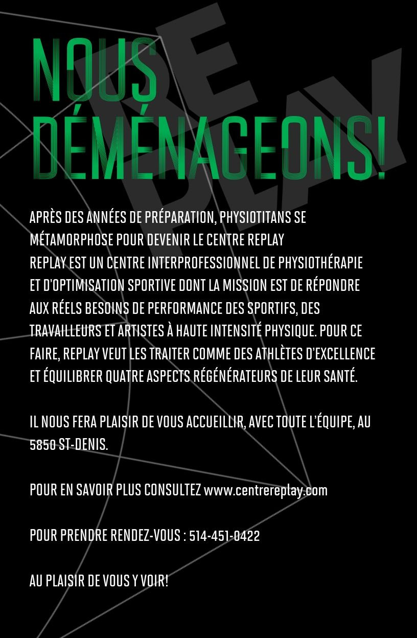 NOUS DÉMÉNAGEONS! (1).jpg