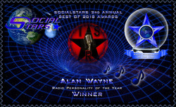 winner-radiopersonality