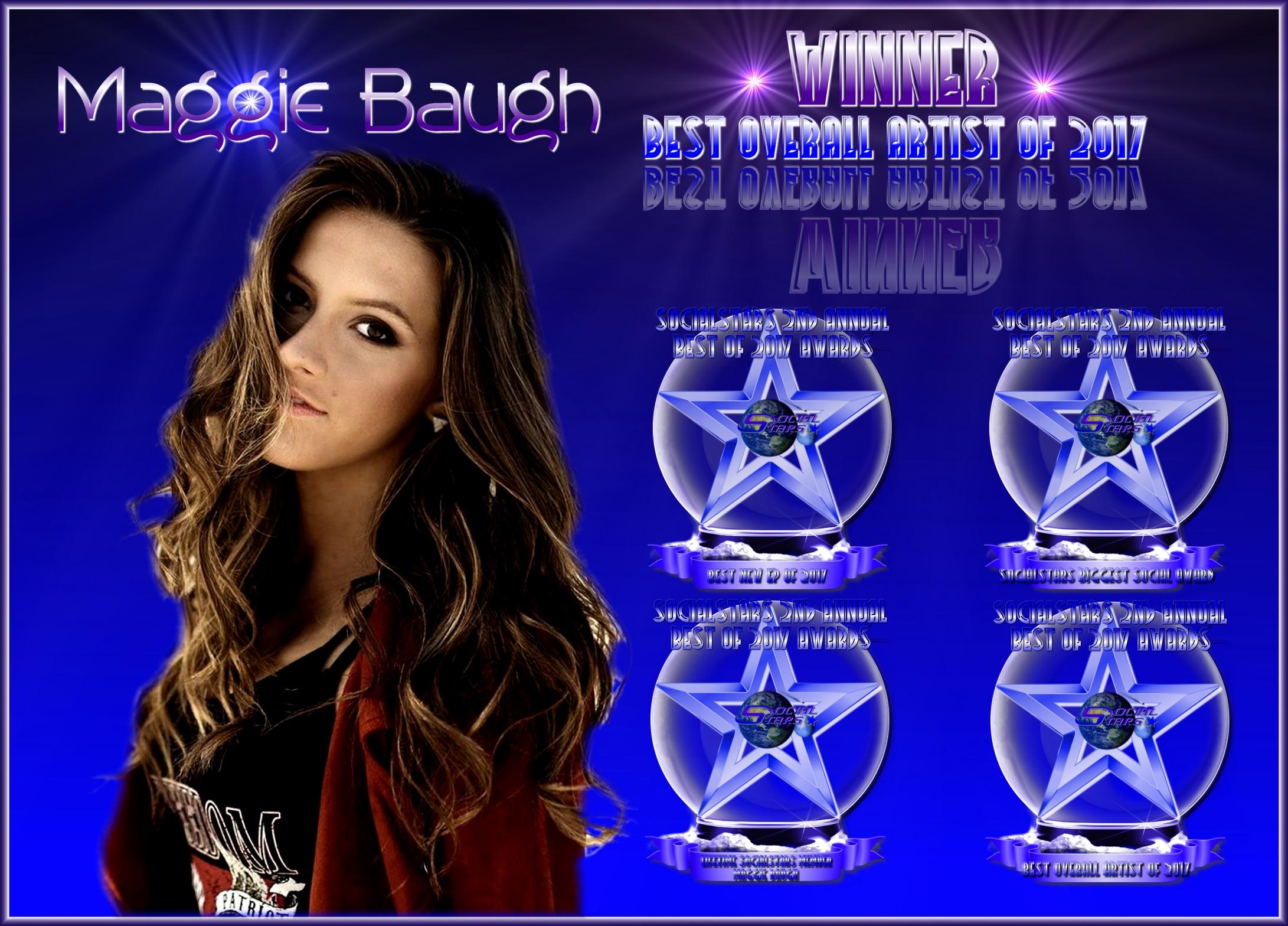 maggie-winner