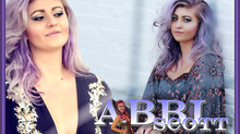 Southern Rock the Hoosier Way with Abbi Scott