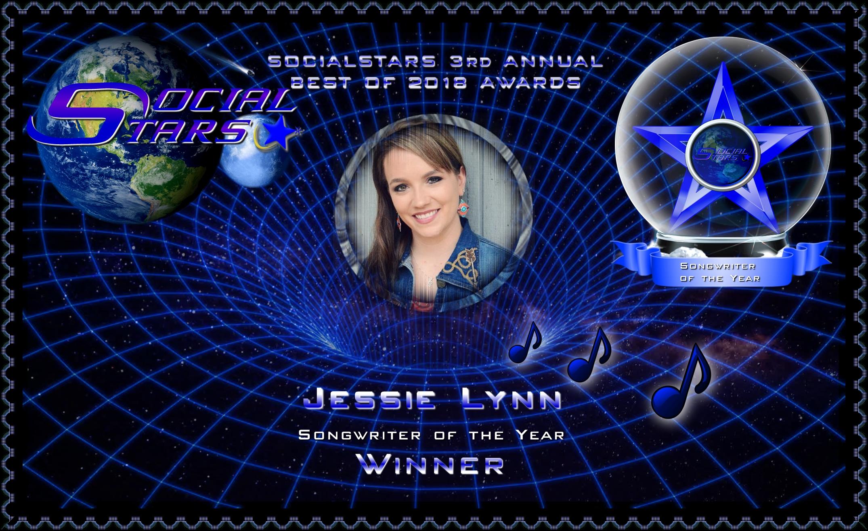 winner-songwriter