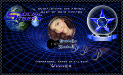 winner-inspirationalartist