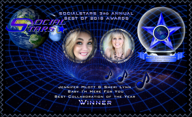 winner-bestcollaboration