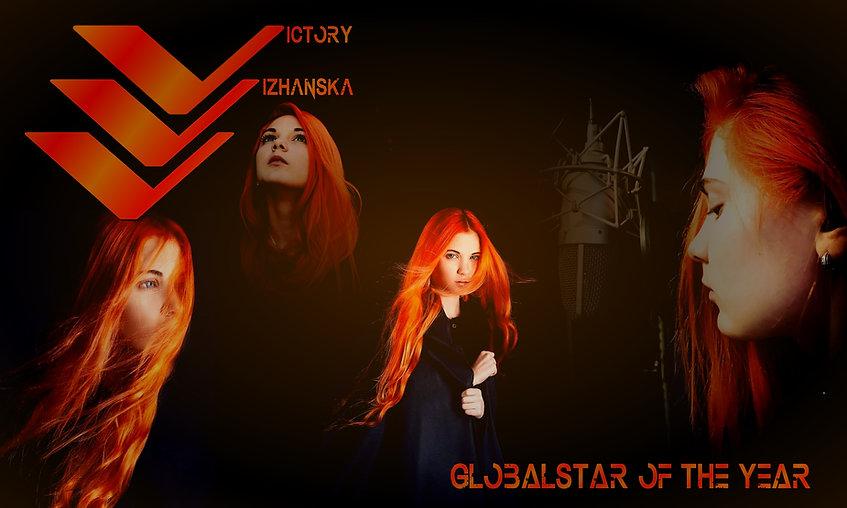 GSOTY-Victory2.jpg