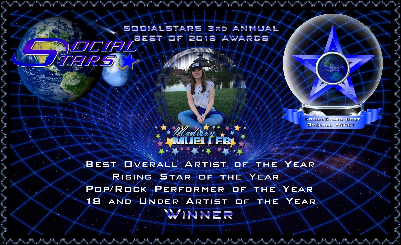 winner-bestoverall
