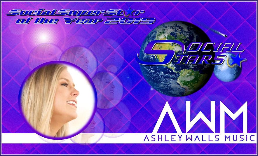 ashley-sssoty.jpg