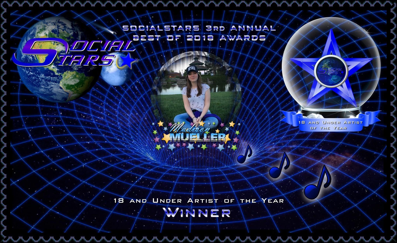 winner-18andunder
