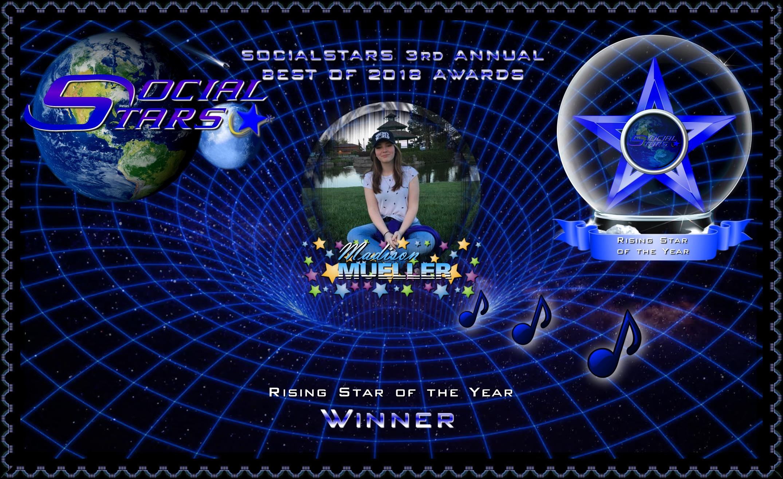 winner-risingstar