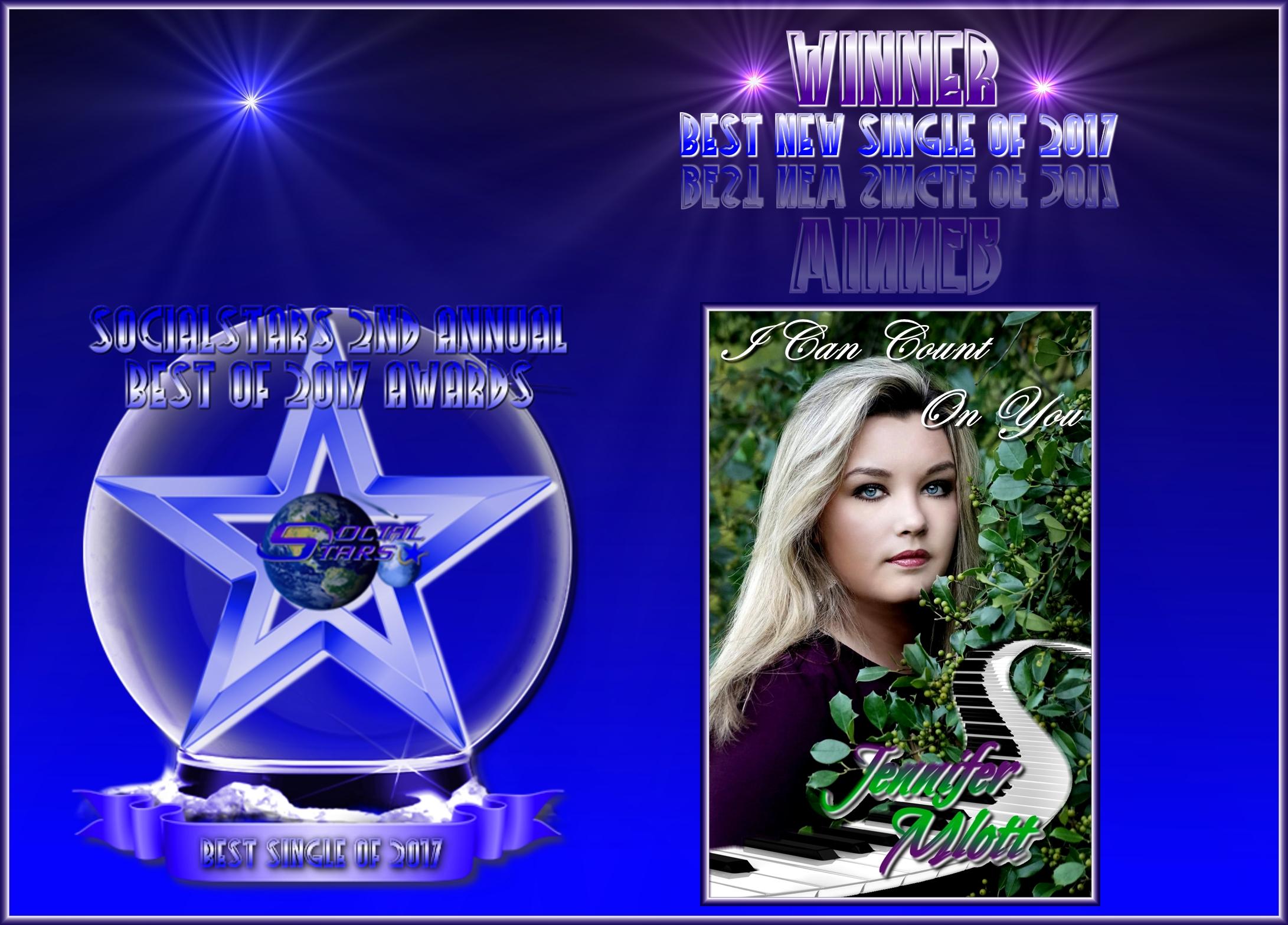 Jenn-winner