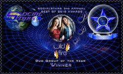 winner-duo group