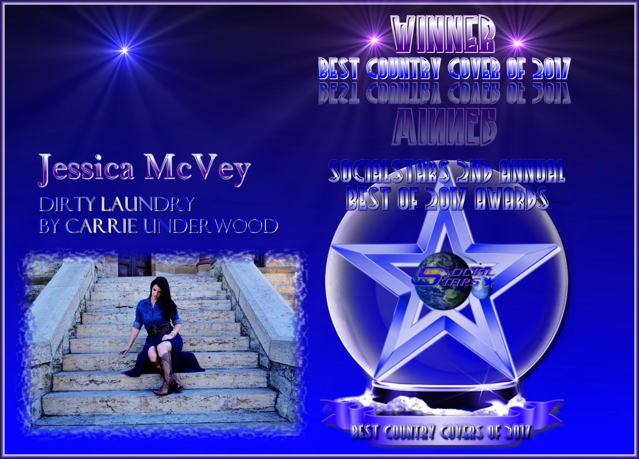 jessmcvey-winner
