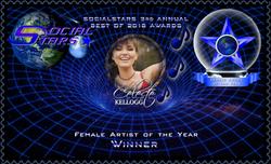 winner-femaleartist