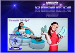 danielle-winner