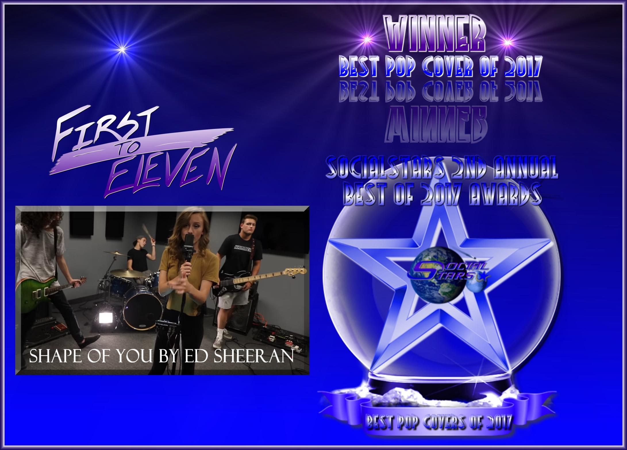 first2eleven-winner