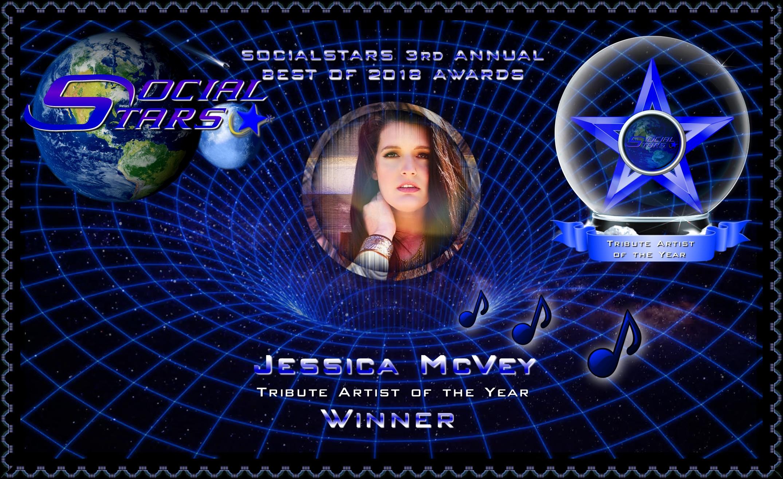 winner-tributeartist