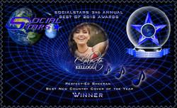 winner-bestcountrycover