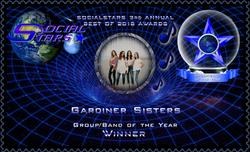 winner-group-band