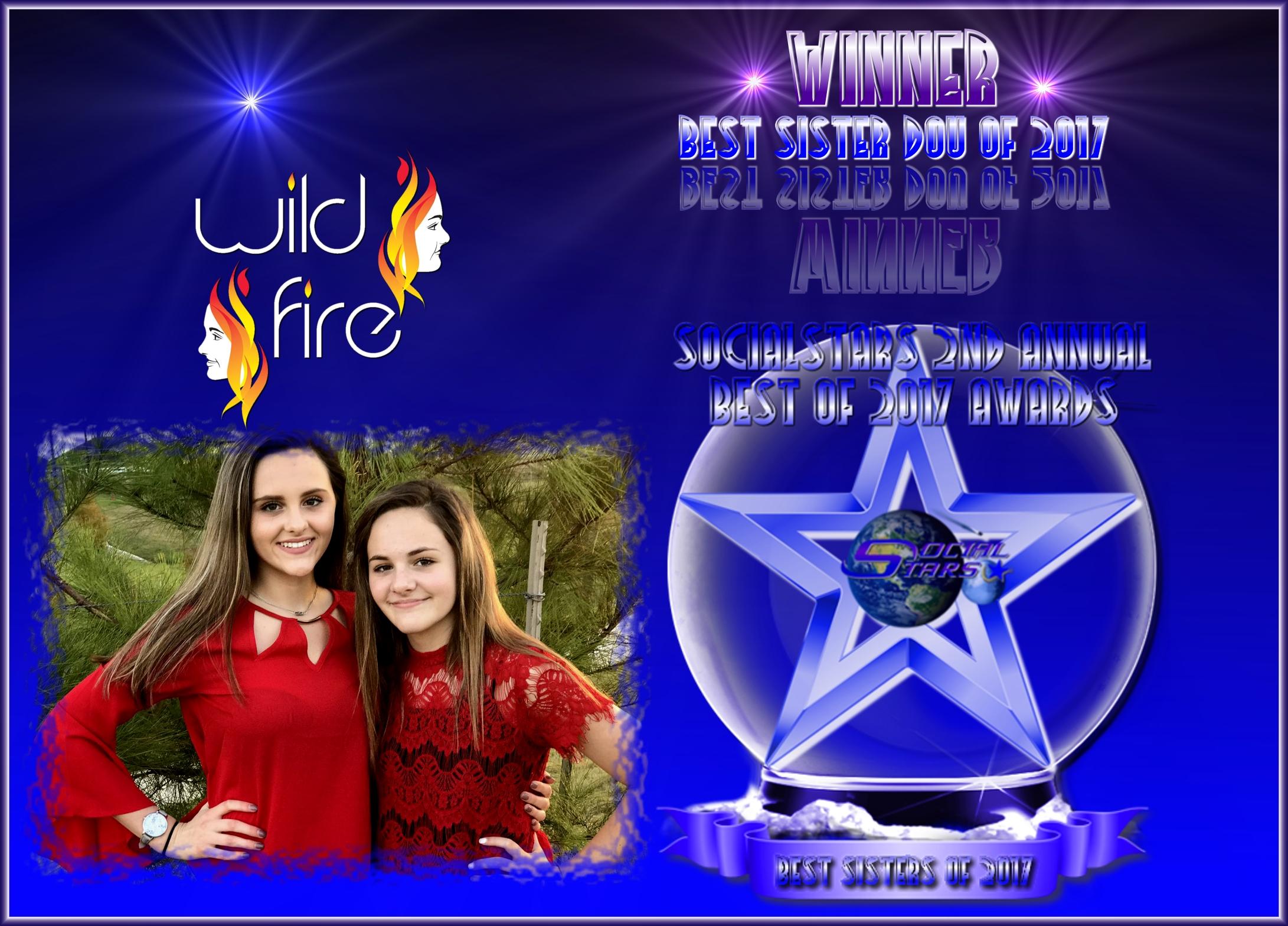 wildfire-winner