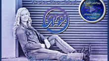 True Country Girl Interview with Reatha Pitman