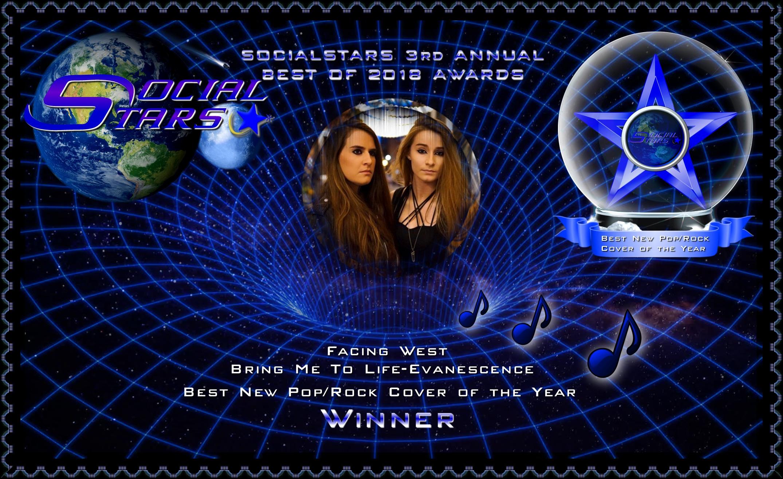winner-bestpop-rockcover