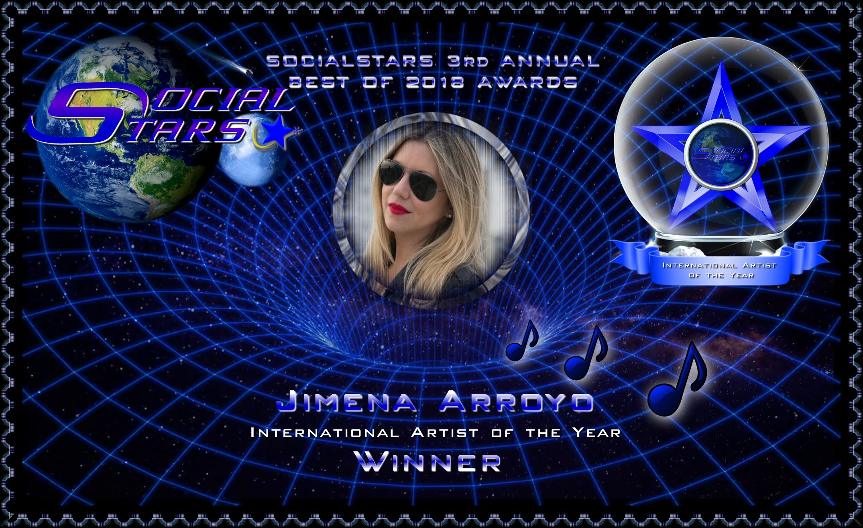 winner-internationalartist