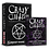 Thumbnail: Crazy Cultists + The Dark Powers Expansion