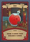 Potion-Panic_TGC_Template_Poker-Card_Pot