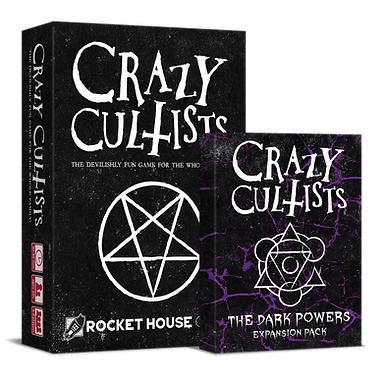 Crazy-Cultists-2-Shot_Box_3D-Mockup_01.p