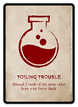 Crazy-Cultists_Prod_Cards_Toiling-Troubl