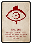 Crazy-Cultists_Prod_Cards_Evil-Eye_R1.pn