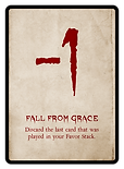 Crazy-Cultists_Prod_Cards_Fall-From-Grac