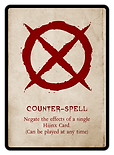Crazy-Cultists_Prod_Cards_Counter-Spell_