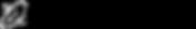 RGH_Black-Logo_3Line.png