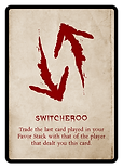 Crazy-Cultists_Prod_Cards_Switcheroo_R1.