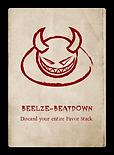 Crazy-Cultists_Prod_Cards_Beelze-Beatdow