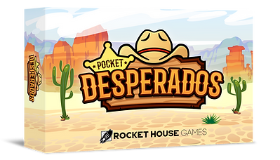 Pocket-Desperado_Box_3D-Mockup_01.png